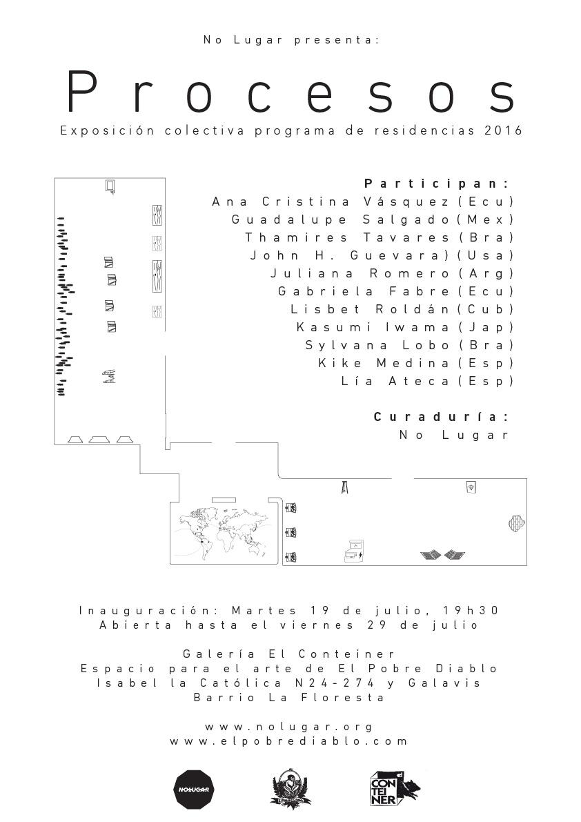 afiche-Procesos-FINAL1