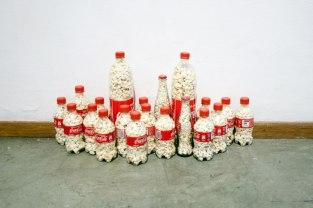 (No es) Una taza quebrada - Kasumi Iwama (Japón)