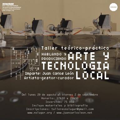 afiche-taller-jcleon1a