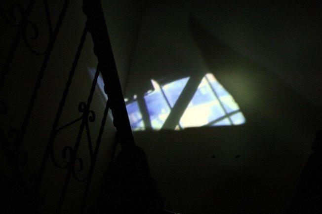 openstudiochivox35