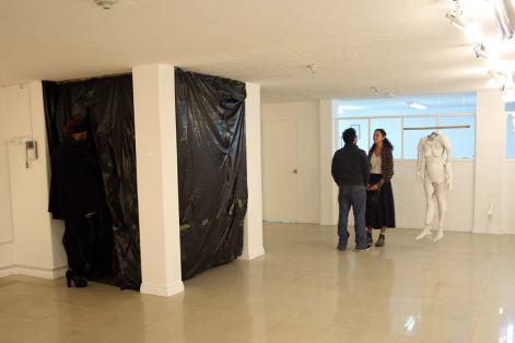 Apertura Open Studio