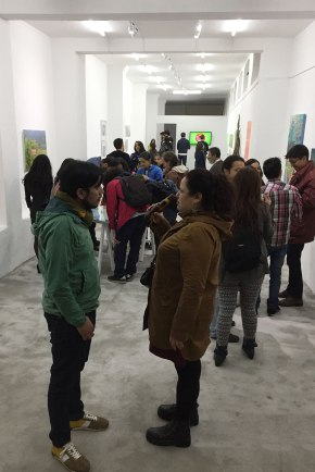 inauguracion-nolugar25