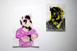 Objeto Encontrado - Esteban Pérez