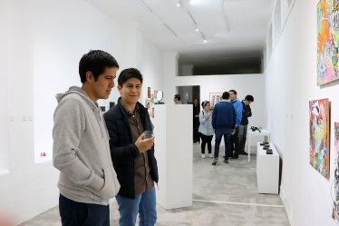 Apertura TRIPLETE* - Vargas | Pérez | Cruz