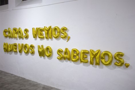 sucédeme - Gabriela Chérrez