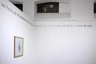 sucédeme - Santiago Reyes | Ralex