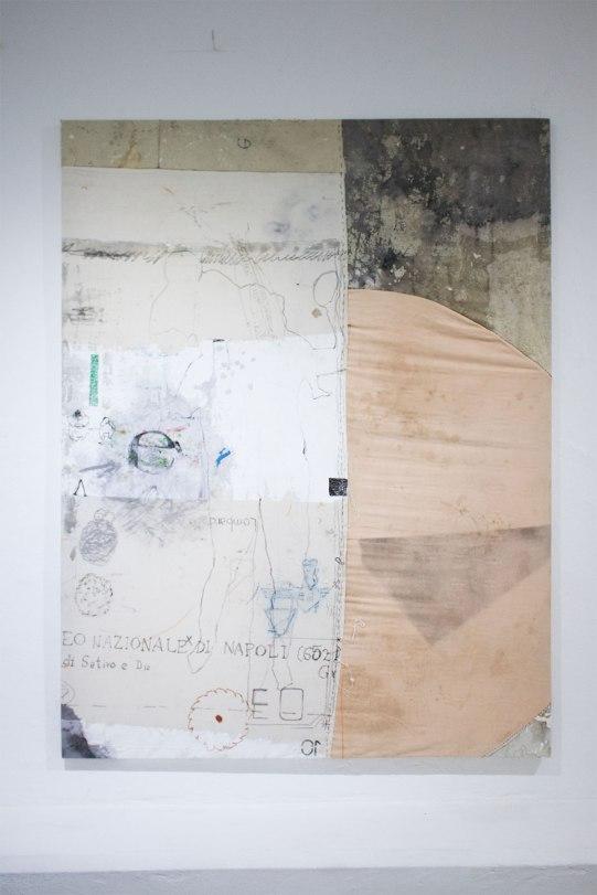 'habitual' - Rubén Yaselga
